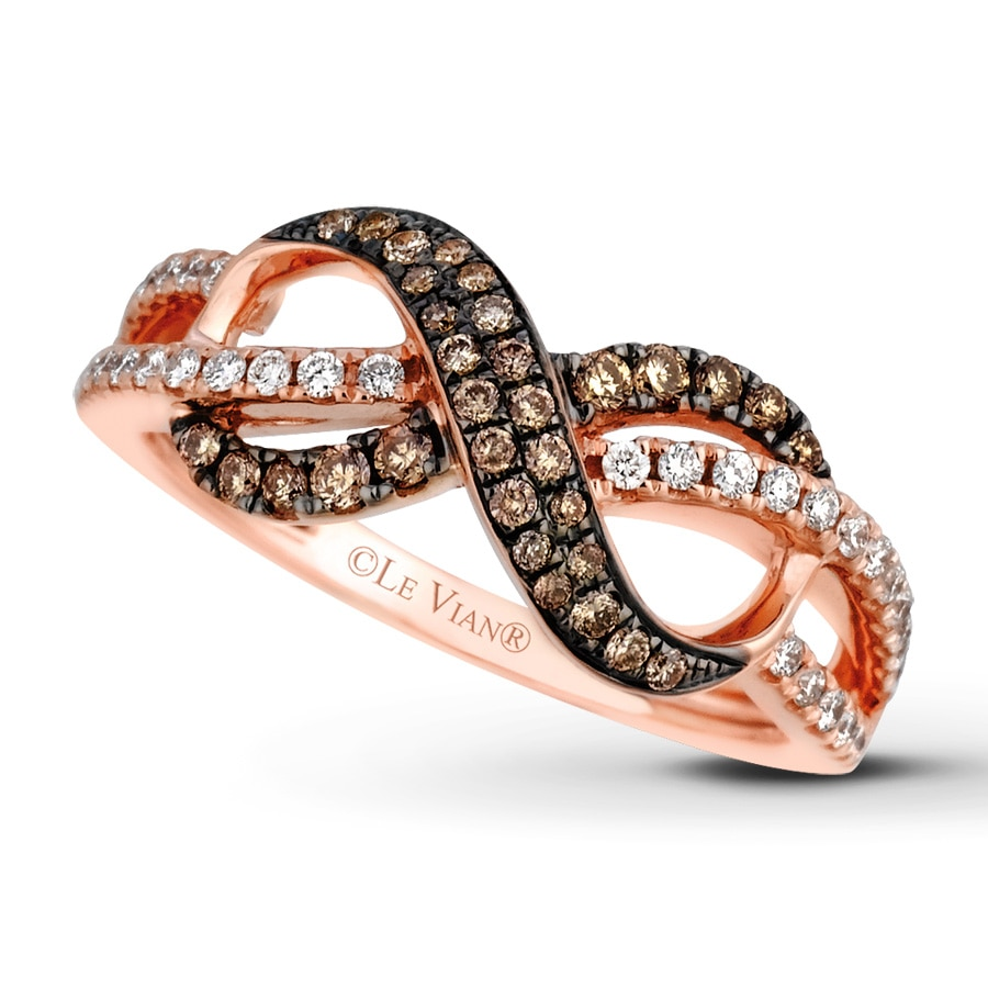 diamonds hover levian mv kayoutletstore zm ct to chocolate en bands diamond gold le kayoutlet tw strawberry vian ring zoom