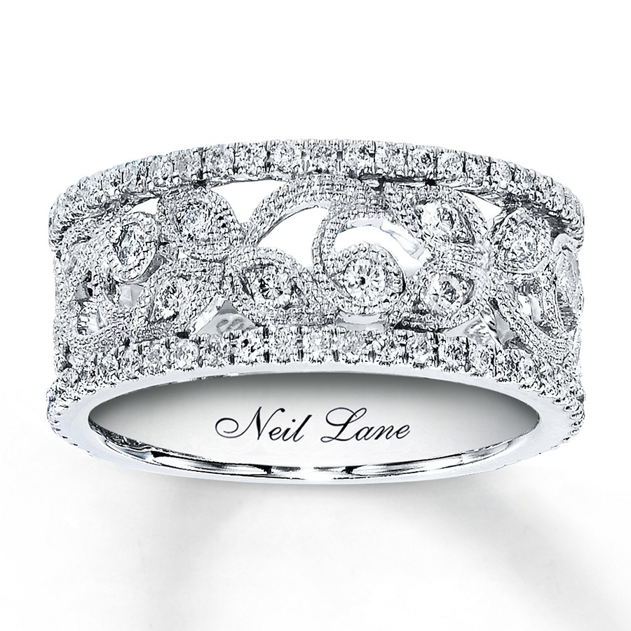 lane princess jones gold neil brand diamond ernest number engagement l ring product webstore rose cut jewellery occasion