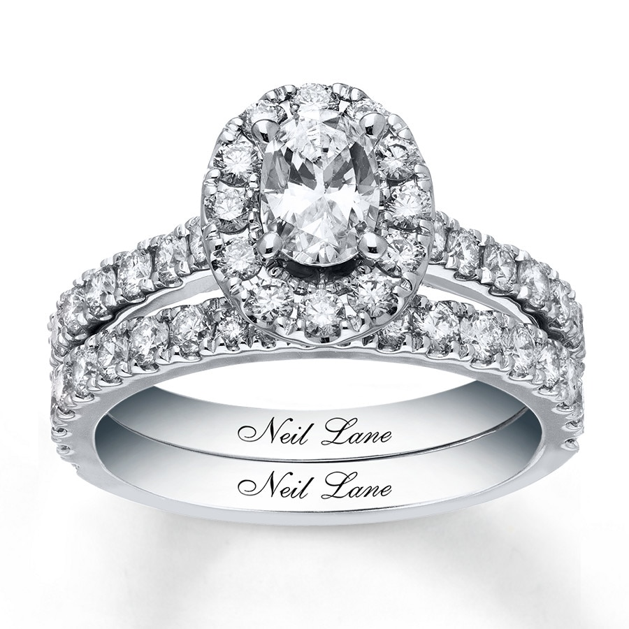 cut asked lane halo forever he princess neil with diamond bridal pin infinity for